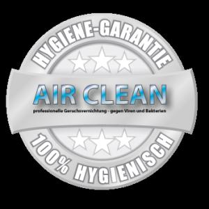 logo-air-clean-slider