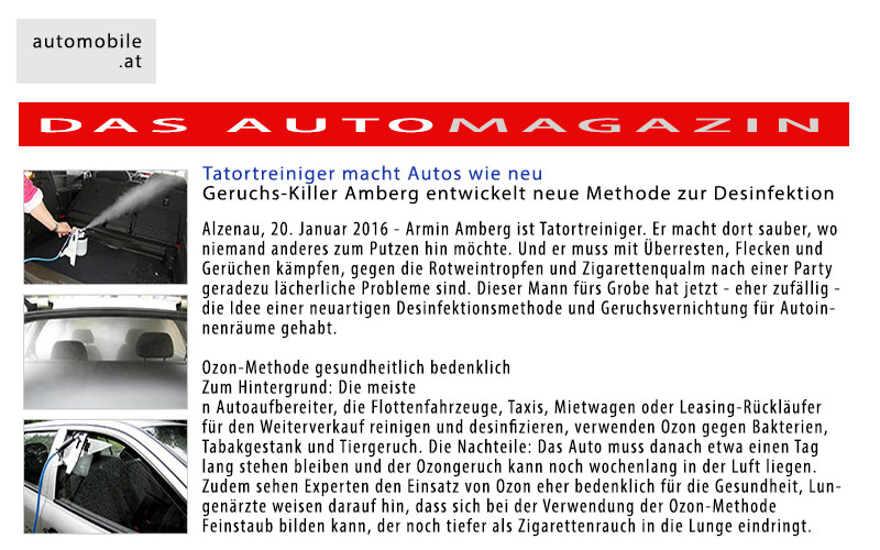 automobile-automagazin